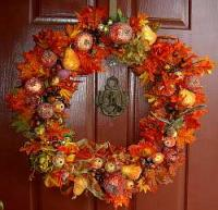 fall-wreath8