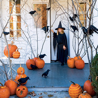 halloween-decor1