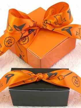 halloween-gift1