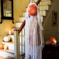 halloween-pumpkin11