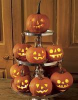 halloween-pumpkin15