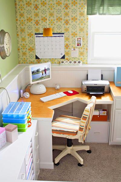 hobby-office3