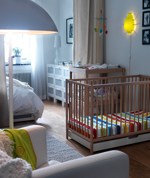 kids-room-2010-ikea5