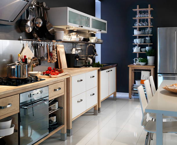 kitchen-dining-2010-ikea1