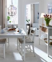 kitchen-dining-2010-ikea13