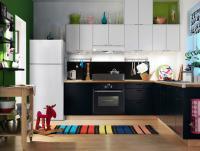kitchen-dining-2010-ikea4
