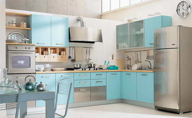 kitchen-light-blue-turquoise1