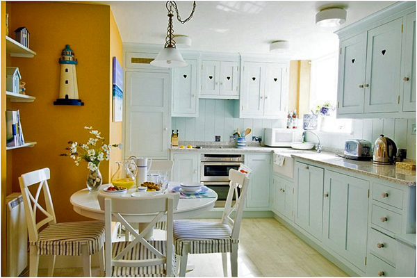 кухни эльт фото