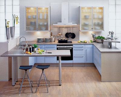 kitchen-light-blue-turquoise4.jpg