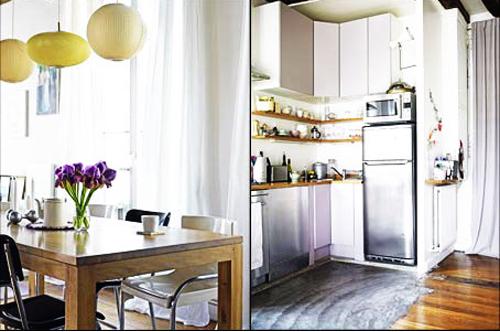 lifestyle-romantic-in-purple5