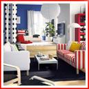 livingroom-2010-ikea02