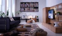 livingroom-2010-ikea10