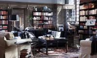 livingroom-2010-ikea11