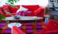 livingroom-2010-ikea12