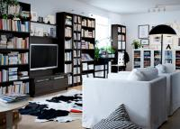 livingroom-2010-ikea15