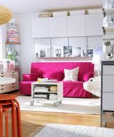 livingroom-2010-ikea2