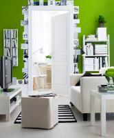 livingroom-2010-ikea3