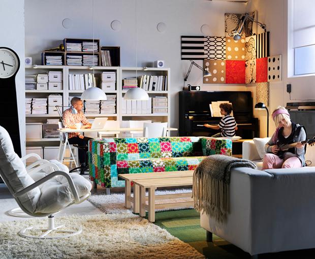 livingroom-2010-ikea7