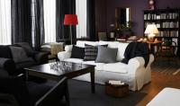livingroom-2010-ikea8