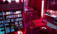 livingroom-2010-ikea9