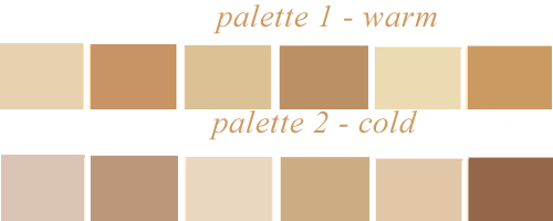 master-simple-sage-int-palette