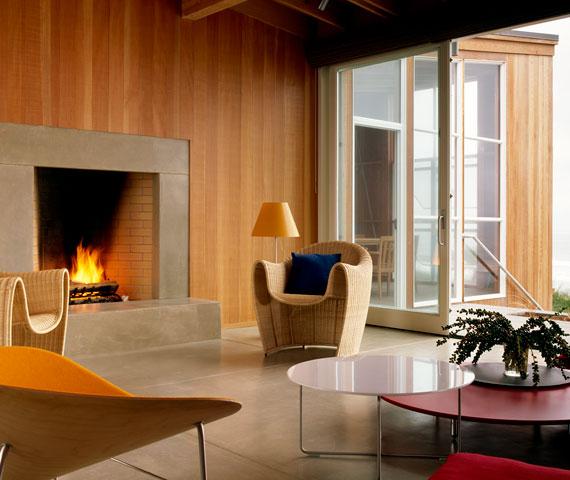 master-wood-house1