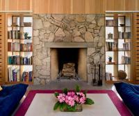 master-wood-house19