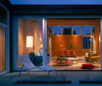 master-wood-house23