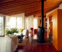 master-wood-house3