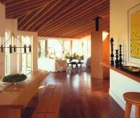 master-wood-house4