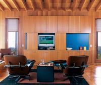 master-wood-house5
