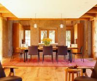 master-wood-house9