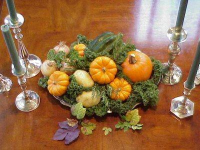 mini-pumpkins-ideas1