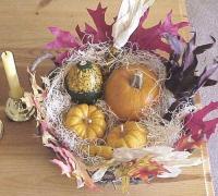 mini-pumpkins-ideas3