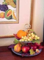 mini-pumpkins-ideas5
