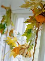 mini-pumpkins-ideas6