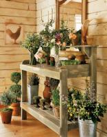 plant-composition4