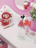 princess-barbie-detail1