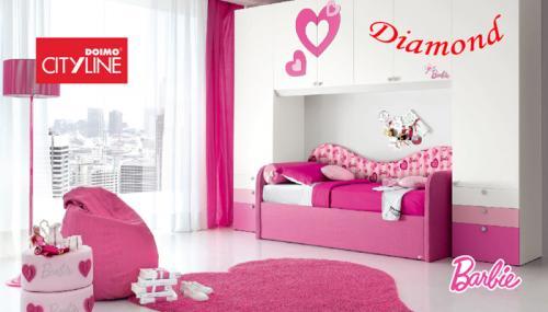 princess-barbie-diamond1
