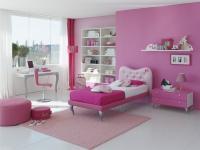 princess-barbie-diamond2