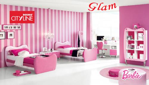 princess-barbie-glam1