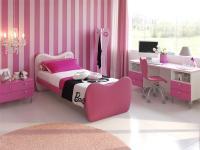 princess-barbie-glam2