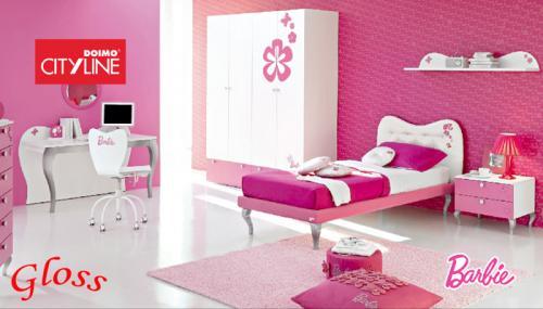 princess-barbie-gloss1