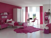 princess-barbie-gloss2