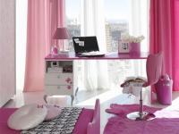 princess-barbie-gloss3
