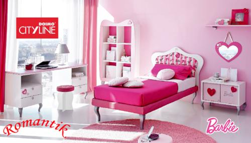 princess-barbie-romantik1