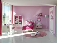 princess-barbie-romantik2