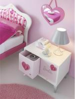 princess-barbie-romantik3