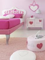 princess-barbie-romantik4