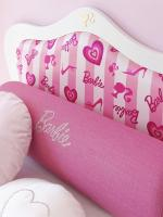 princess-barbie-romantik5